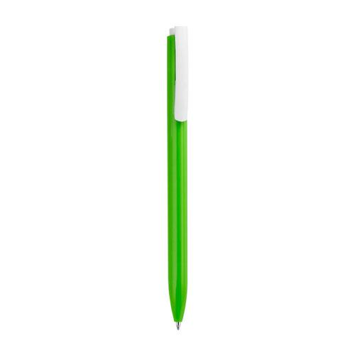 SH 3535 V boligrafo oporto color verde 3