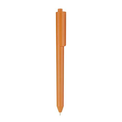SH 8500 O boligrafo chalk color naranja