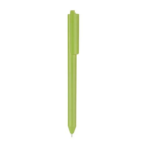 SH 8500 V boligrafo chalk color verde 1