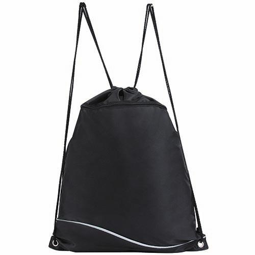 SIN 019 N bolsa mochila surf color negro 1