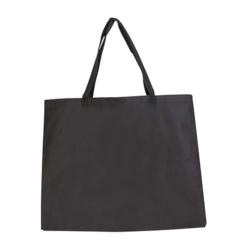 SIN 022 N bolsa rioja color negro 1