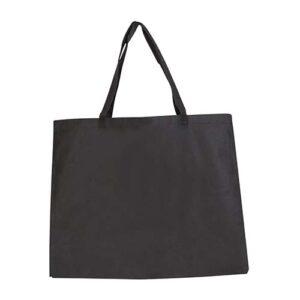 SIN 022 N bolsa rioja color negro