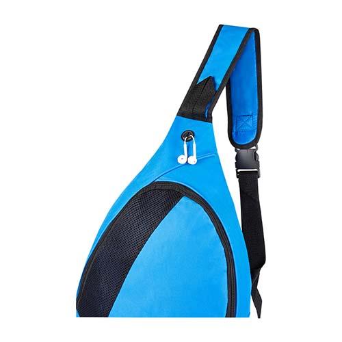 SIN 038 A mochila europe color azul 2