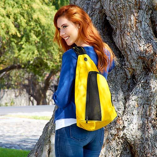 SIN 038 Y mochila europe color amarillo 2