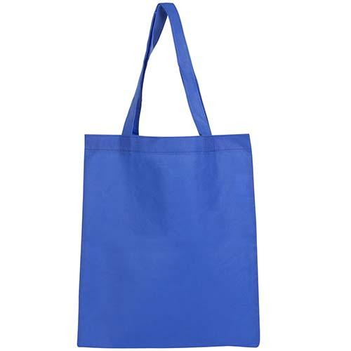 SIN 043 A bolsa toledo color azul