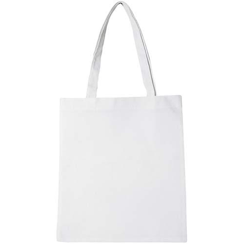 SIN 043 B bolsa toledo color blanco