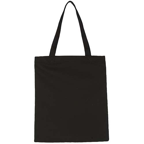SIN 043 N bolsa toledo color negro