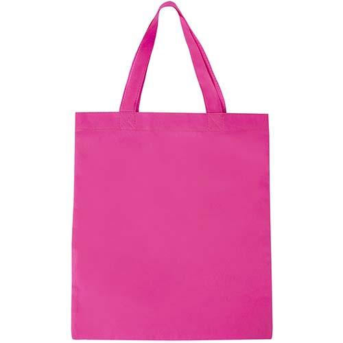 SIN 043 P bolsa toledo color rosa 1