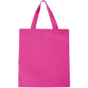 SIN 043 P bolsa toledo color rosa