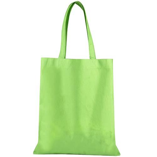 SIN 043 V bolsa toledo color verde 1