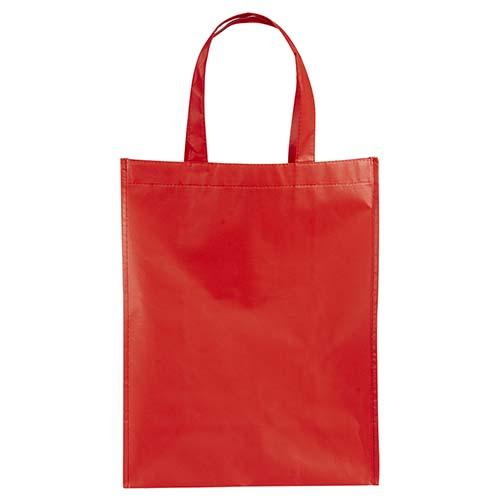 SIN 048 R bolsa avery color rojo 1