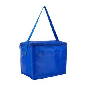 SIN 057 A hielera kosta color azul