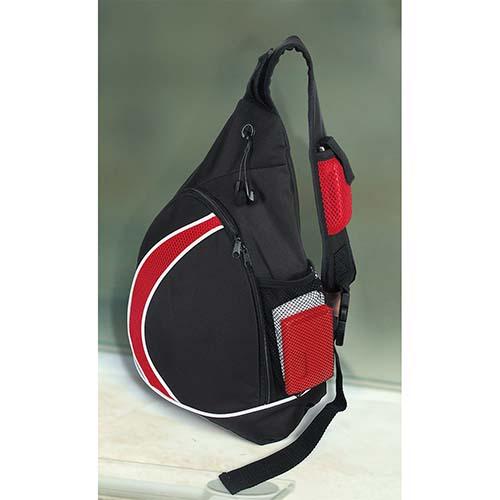 SIN 060 R mochila antara color rojo 2