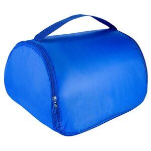 SIN 066 A lonchera evenki color azul