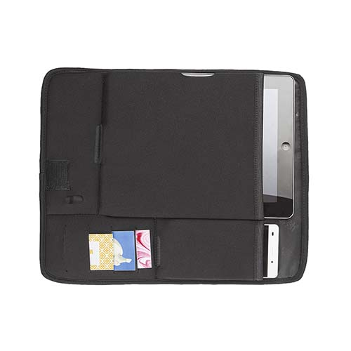 SIN 069 N mochila portafolio kronberg 4