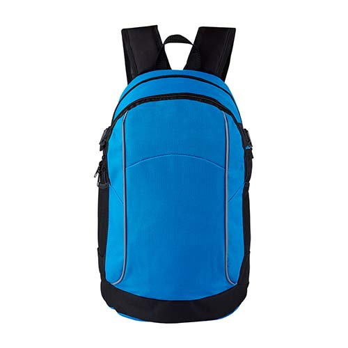 SIN 074 A mochila citarum color azul 1