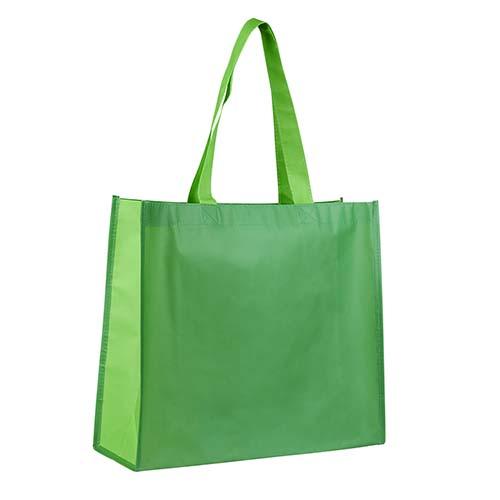 SIN 075 V bolsa belaya color verde 1