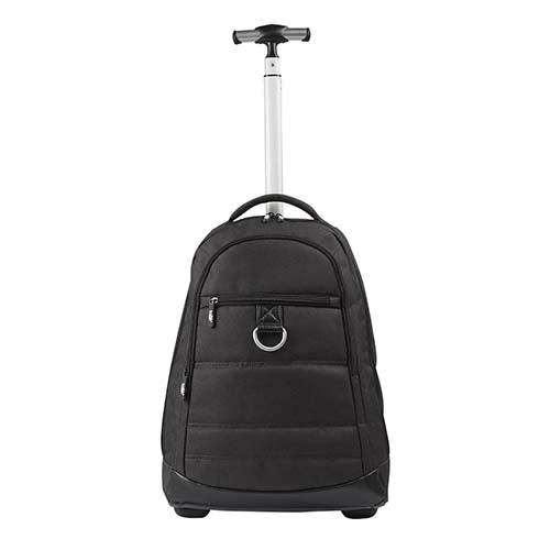 SIN 076 N mochila trolley kronberg color negro 2