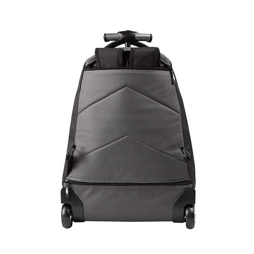 SIN 076 N mochila trolley kronberg color negro 4