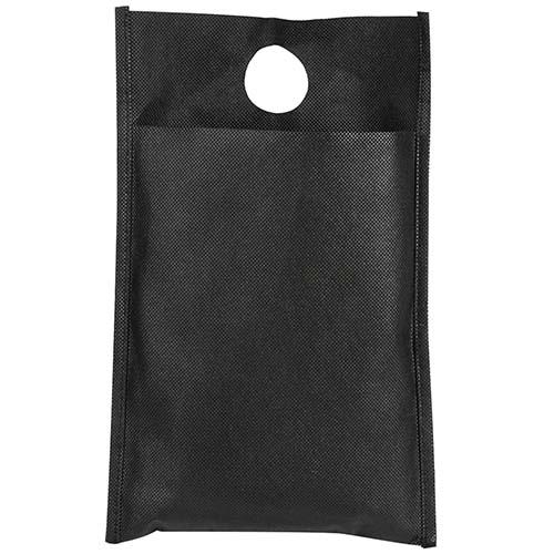 SIN 078 N bolsa mariel color negro 4