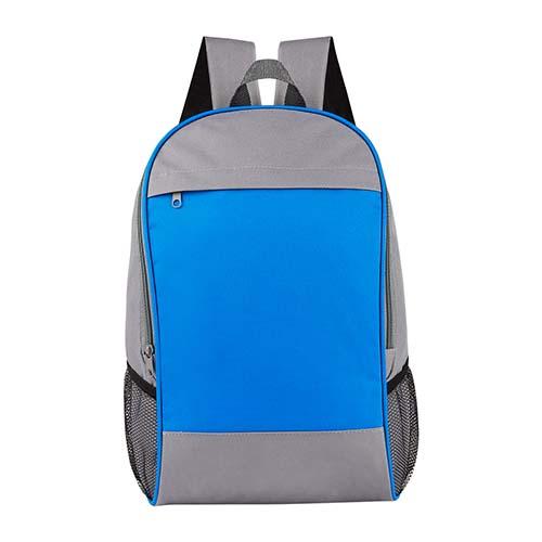 SIN 079 A mochila alshain color azul 1