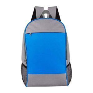 SIN 079 A mochila alshain color azul