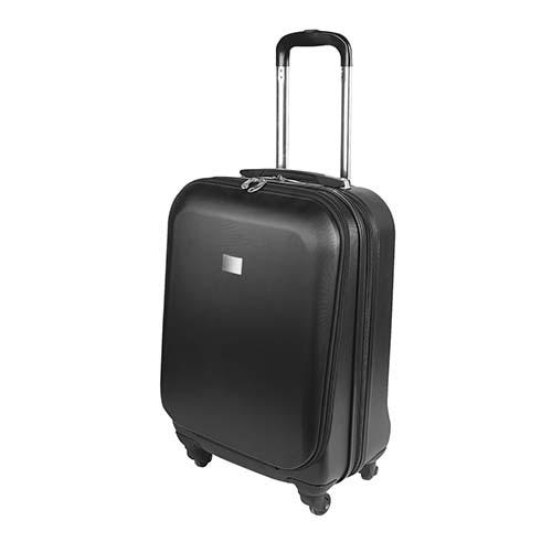 SIN 091 N maleta devonport 1