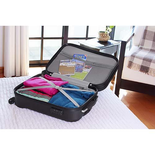 SIN 091 N maleta devonport 2