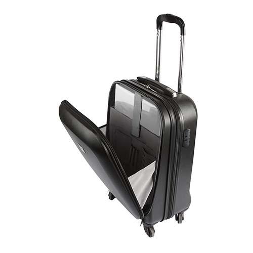 SIN 091 N maleta devonport 4