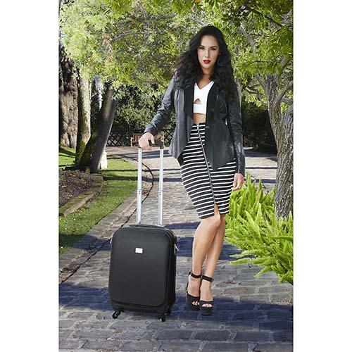 SIN 091 N maleta devonport 6