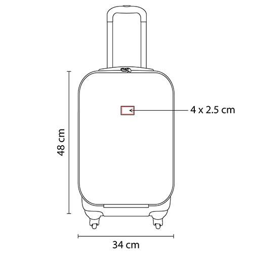 SIN 091 N maleta devonport 7