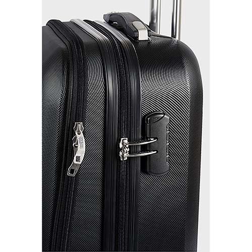 SIN 091 N maleta devonport