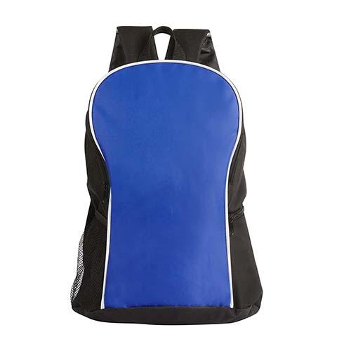SIN 092 A mochila springbok color azul 1