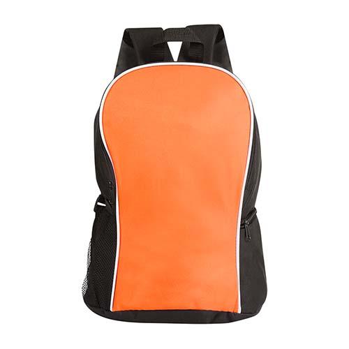 SIN 092 O mochila springbok color naranja