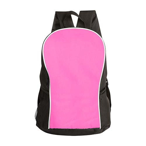 SIN 092 P mochila springbok color rosa 3
