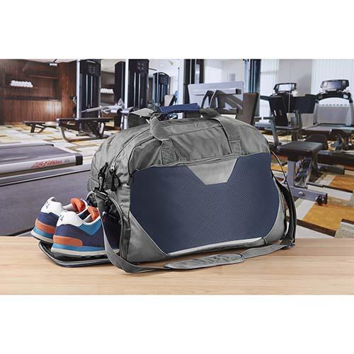SIN 093 A maleta asgard color azul 2
