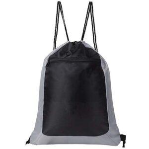 SIN 102 N bolsa mochila sunet color negro