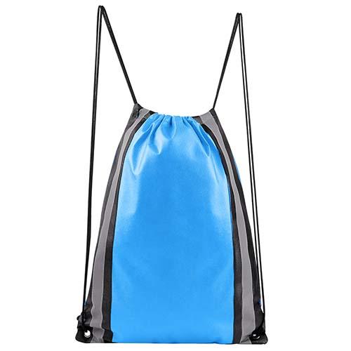 SIN 107 A bolsa mochila simme color azul 3