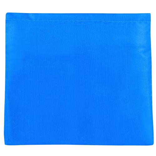 SIN 111 A bolsa gerine color azul 2