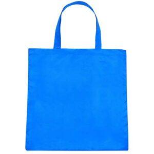 SIN 111 A bolsa gerine color azul