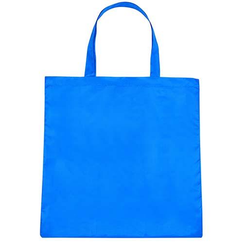 SIN 111 A bolsa gerine color azul 4