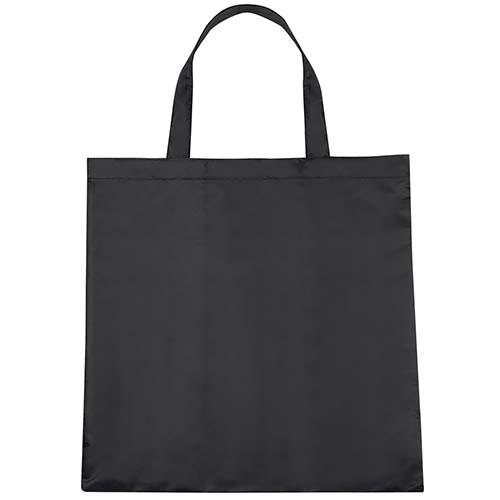 SIN 111 N bolsa gerine color negro