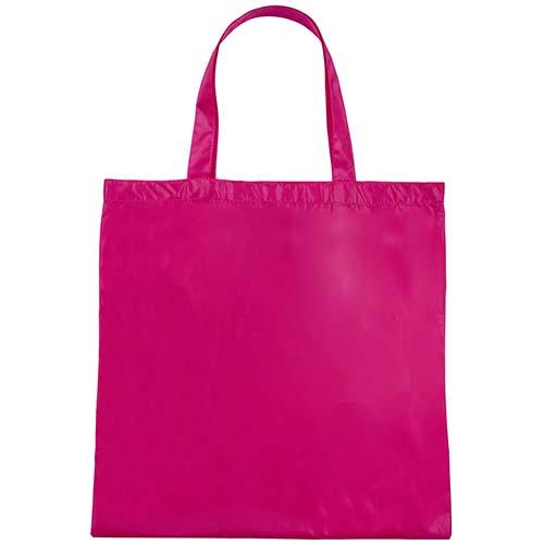 SIN 111 P bolsa gerine color rosa 1