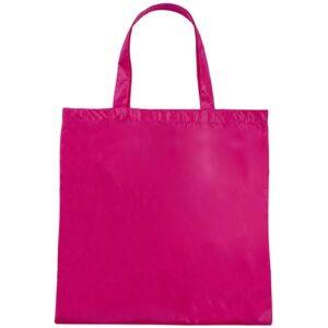 SIN 111 P bolsa gerine color rosa