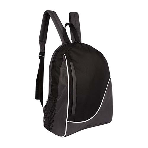 SIN 120 N mochila mauritania color negro