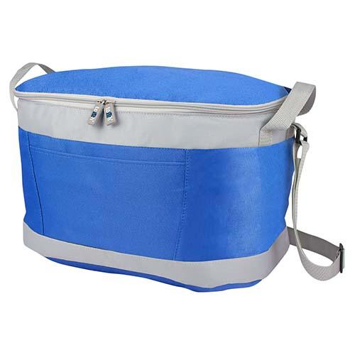 SIN 126 A hielera balty color azul
