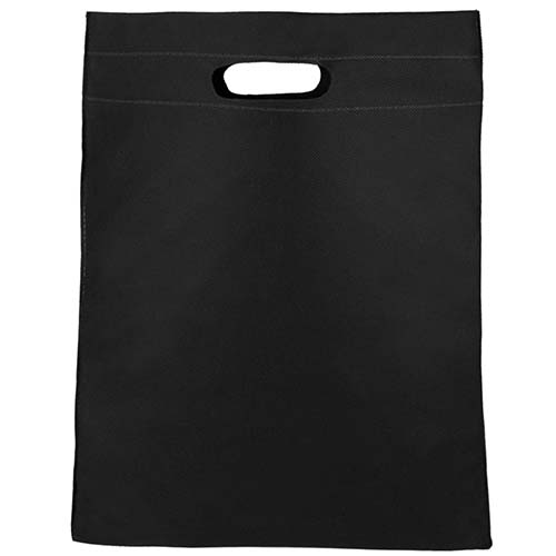 SIN 131 N bolsa cimboa color negro