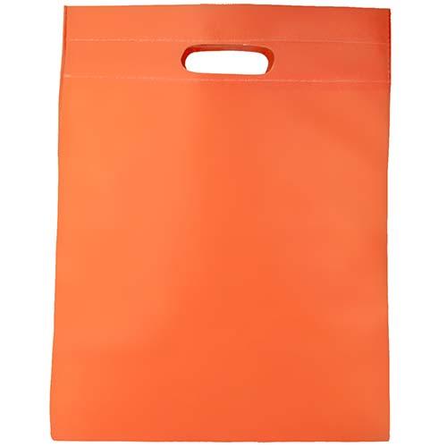 SIN 131 O bolsa cimboa color naranja