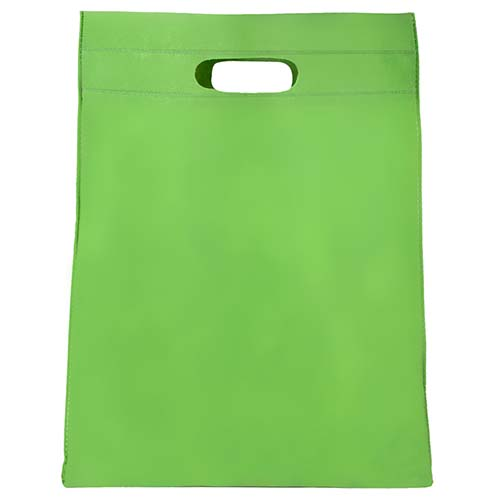 SIN 131 V bolsa cimboa color verde