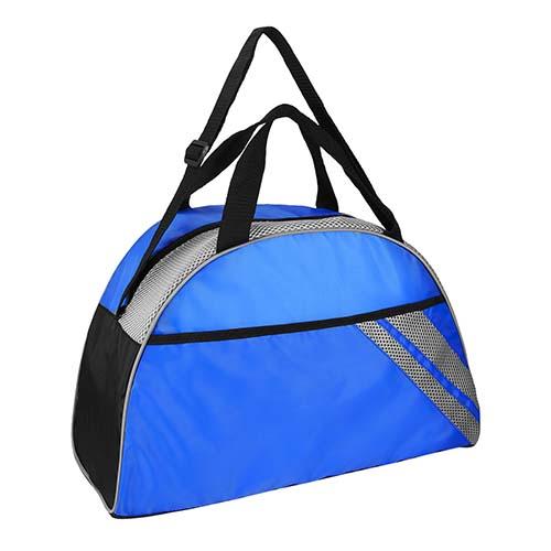 SIN 132 A maleta lyra color azul 4